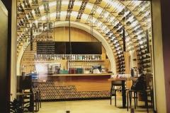 Cafè letterario